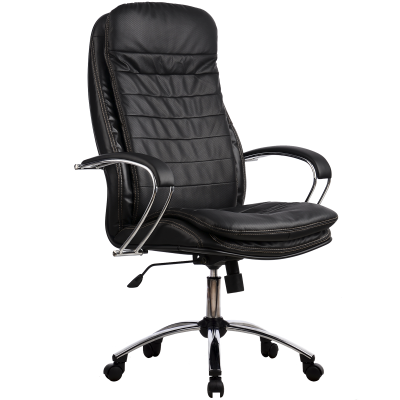 Кресло руководителя Metta LK-3