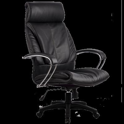 Кресло руководителя Metta LK-13