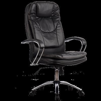 Кресло руководителя Metta LK-11