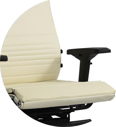 купить кресло для офиса