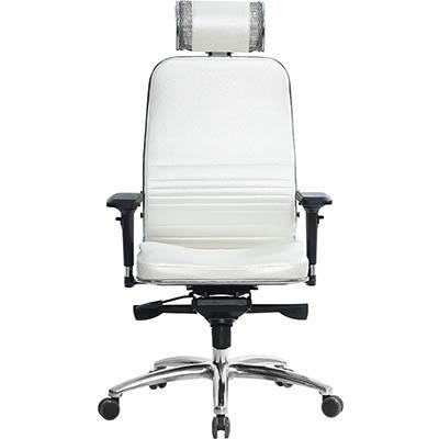 купить компьютерный стул