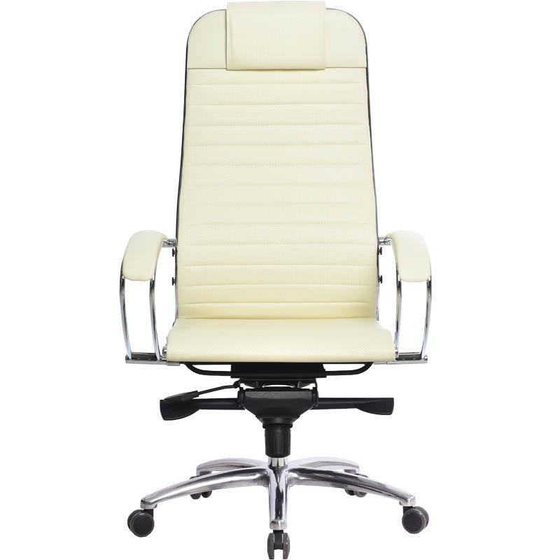 купить официальное компьютерное кресло
