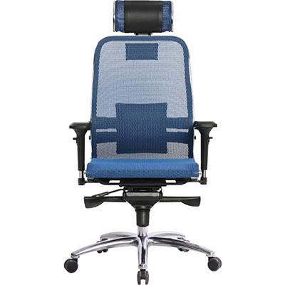 компьютерный стул от официального представителя купить