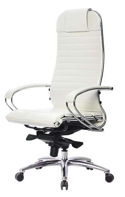 кресло для офиса купить
